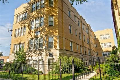 Apartment for rent in 7915-19 S Hermitage Ave, Chicago, IL, 60620