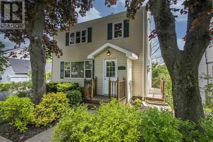 Single Family for sale in 3251 Union Street, Halifax, Nova Scotia, B3K5H2