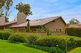Townhouse for rent in 16922 Via De Santa Fe, Rancho Santa Fe, CA, 92067