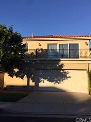 Single Family for sale in 5701 Miguel Way, Long Beach, CA, 90814