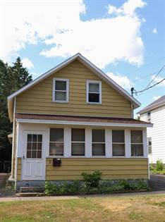 Residential Property for sale in 6 Durand Street, Plattsburgh, NY, 12901