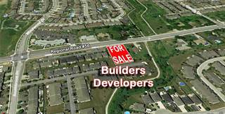 Retail Property for sale in 3181 #56 Highway, Binbrook, Ontario, L0R1C0