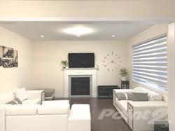 Residential Property for rent in 26 Argelia Cres, Brampton, Ontario