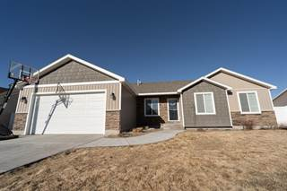 Single Family for sale in 2781 N Waverly Road, Greater Idaho Falls, ID, 83401