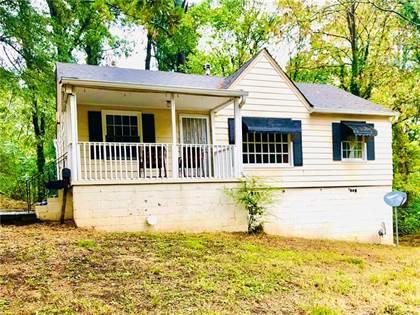 Residential for sale in 892 Midway Street SE, Atlanta, GA, 30315