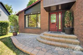 Residential Property for sale in 29 SCOVA CRESCENT, Ottawa, Ontario, K2J 1K2