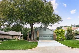 Single Family for sale in 14828 Le Grande Drive, Addison, TX, 75001