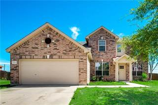 Single Family for sale in 13464 Austin Stone Drive, Fort Worth, TX, 76052