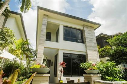 Residential Property for sale in 8214 NW 46th St, Doral, FL, 33166