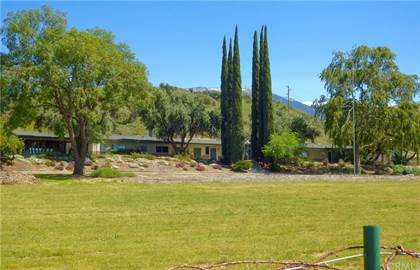 Commercial for sale in 10001 Bellflower Avenue, Cherry Valley, CA, 92223