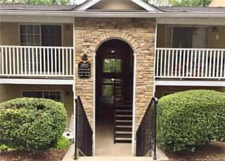 Condo for sale in 3005 SEVEN PINES Lane 301, Atlanta, GA, 30339