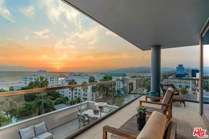 Residential Property for sale in 1755 Ocean 903, Santa Monica, CA, 90401