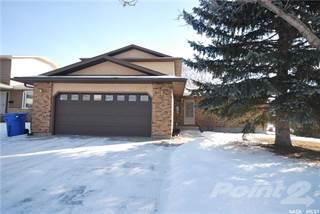 Residential Property for sale in 3435 Keohan CRESCENT, Regina, Saskatchewan