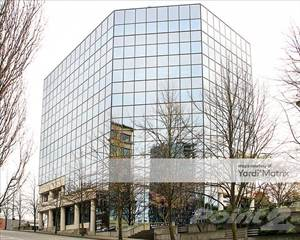 Office Space for rent in Columbia West Building - Suite 600, Bellevue, WA, 98004