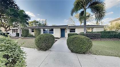 Residential Property for sale in 1505 WILSON AVENUE, Orlando, FL, 32804