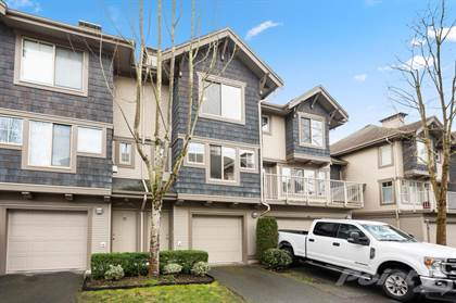Residential Property for sale in 20761 Duncan Way, Langley, British Columbia