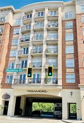 Condo for sale in 2255 Peachtree Road NE 428, Atlanta, GA, 30309
