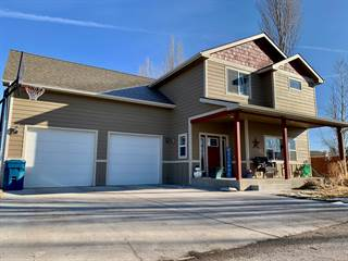 Single Family for sale in 1694 Shindig Drive, Missoula, MT, 59808