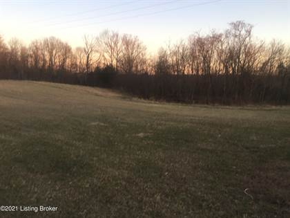 Lots And Land for sale in 6 McCord Ln, Milton, KY, 40045