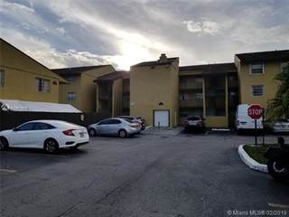 Condo for sale in 15470 SW 82nd Ln 325, Miami, FL, 33193