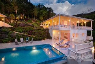 Residential Property for sale in Shannon Estates, West End, Tortola