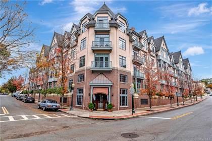 Residential Property for sale in 55 1st Street 302, Pelham, NY, 10803