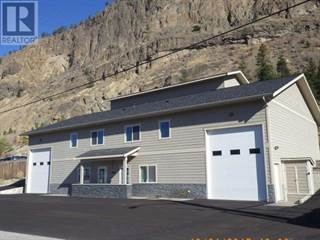 Comm/Ind for rent in 9206 SHALE AVE 2, Summerland, British Columbia, V0H1Z2