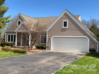 Residential Property for sale in 13390 Blue Shore Dr., Old Mission Peninsula, MI, 49686