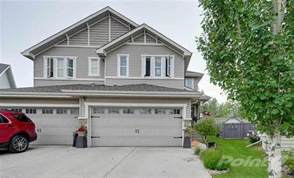 Residential Property for sale in 4926 214 St NW Edmonton AB, Edmonton, Alberta, T6M 0K6