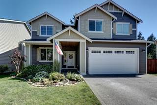 Cooper Point Real Estate - Homes for Sale in Cooper Point, WA from