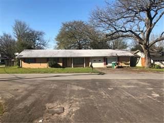 Single Family for sale in 202 Gregg, Fairfield, TX, 75840