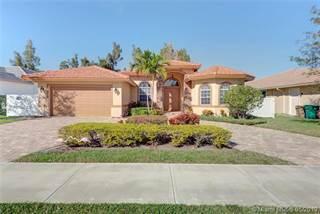 Single Family for sale in 8363 SW 51st St, Davie, FL, 33328
