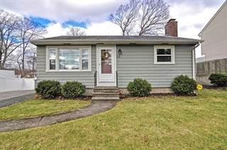 Single Family for sale in 34 Pennsylvania Avenue, Valley Falls, RI, 02864