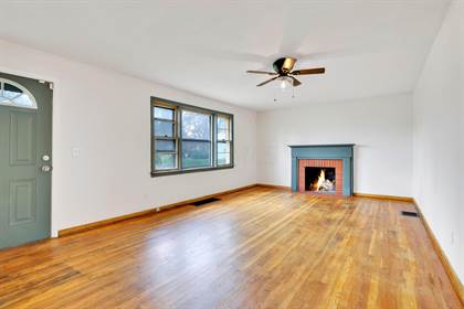 Residential for sale in 3806 Cleveland Avenue, Columbus, OH, 43224