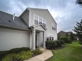 Condo for sale in 1469 Crimson Lane, Yorkville, IL, 60560