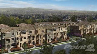 Multi-family Home for sale in 660 Tyrella Avenue, Mountain View, CA, 94043