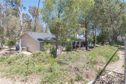 Residential Property for sale in 6970 Cabernet Road, Paso Robles, CA, 93446