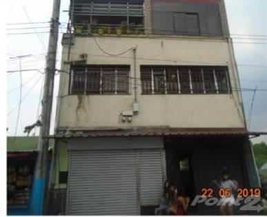 Commercial for sale in Villa Sol, Anunas, Angeles City, Pampanga, Angeles City, Pampanga