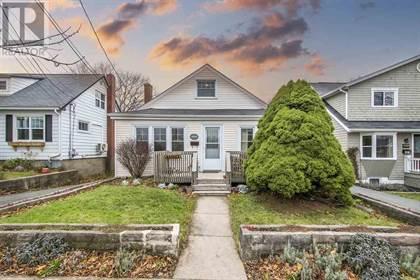 Multi-family Home for sale in 5603 Leeds Street, Halifax, Nova Scotia, B3K2T3
