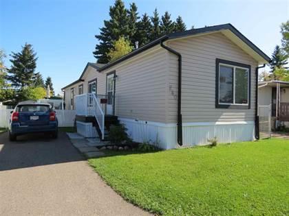 Single Family for sale in 240 Evergreen PA NE, Edmonton, Alberta, T5Y4M2
