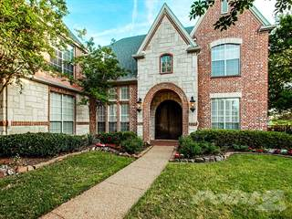 Residential Property for sale in 920 Bridle Path, Rockwall, TX, 75032