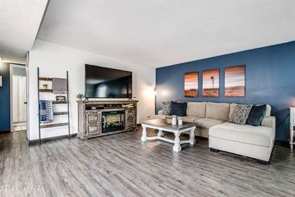 Residential Property for sale in 2040 S Birdie Circle, Tucson, AZ, 85710