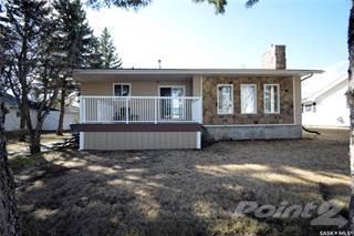 Residential Property for sale in 314 5th AVENUE, Wapella, Saskatchewan, S0G 4Z0