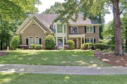 Residential Property for sale in 1511 Maplewood Ct, Woodstock, GA, 30189