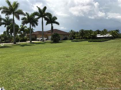 Residential Property for sale in 19320 SW 192nd St, Miami, FL, 33187