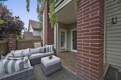 Residential Property for sale in 2139 Avy Ave, Menlo Park, CA, 94025