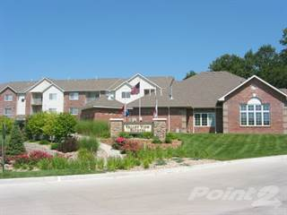 Apartment for rent in Valley View Estates, Council Bluffs, IA, 51503