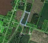 Vacant Land for sale in PT LT 6 Upper James Street, Hamilton, Ontario