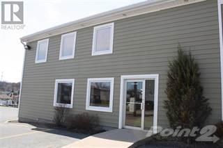 Retail Property for rent in 500 546 Sackville Drive, Lower Sackville, Nova Scotia