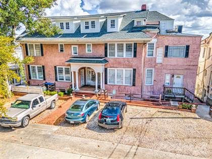 Multi-family Home for sale in 936 Hickman Street, Augusta, GA, 30904